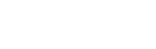 aat-license.png
